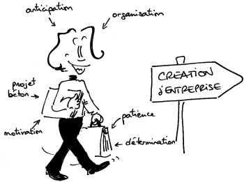 LLD-Creation-Entreprise (1) (2)